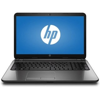 "HP Pavilion 15-p213cl 15.6"" Touch Laptop AMD A10-7300 1.9GHz 12GB 1TB Win 10"