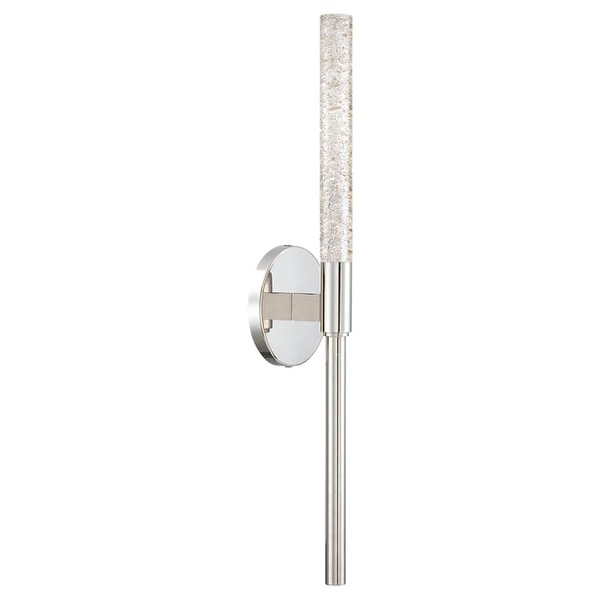 "Modern Forms WS-12620 Magic 20"" Height LED Dimming Bathroom Sconce"