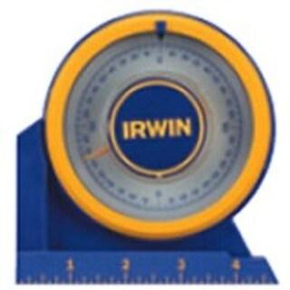 "Irwin 1794488 Magnetic Angle Locator - 6.30"" x 7.48"""