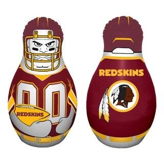 Fremont Die Inc Washington Redskins Mini Tackle Buddy Mini Tackle Buddy
