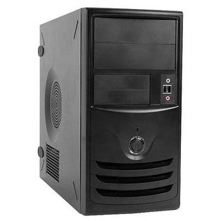 In Win Development Z589.Ch350tb3 Mini Tower Chassis With Usb3.0
