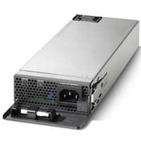 Cisco Pwr-C2-250Wac= 250W Ac Config 2 Power Supply