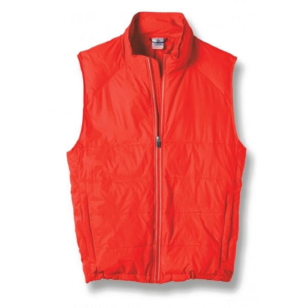 Colorado Clothing Company Men's Durango Puffer Vest
