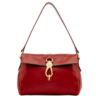 Dooney & Bourke Florentine Libby Hobo (Introduced by Dooney & Bourke at $328 in Aug 2017)