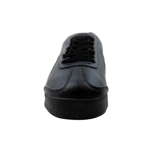 Shop Puma Men's Roma Basic Black 353572 17 Size 12