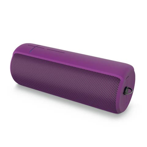 Logitech 10W Bluetooth Portable(Certified Refurbished)