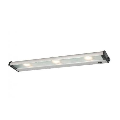 Shop Csl Lighting Nca Led 8 Counterattack Portable Led