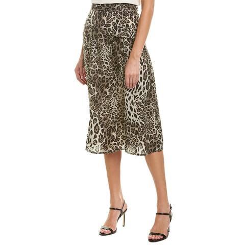 Walter Baker Lula Skirt