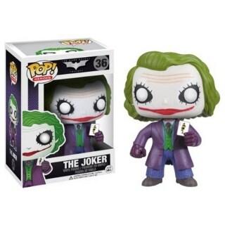 Dark Knight Movie - the Joker