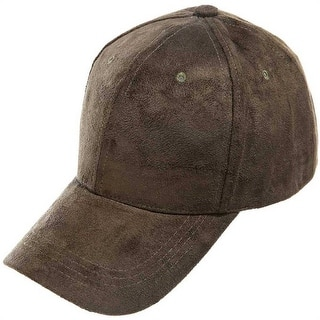 Mad Style Green Faux Suede Baseball Hat 4143b|https://ak1.ostkcdn.com/images/products/is/images/direct/167e61ca1a6bb46c3370695cd63039cc837642ec/Mad-Style-Green-Faux-Suede-Baseball-Hat-4143b.jpg?impolicy=medium