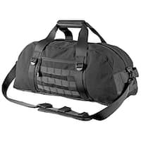 Kiligear Parata Tactical Elite Travel Duffel Bag - 910120