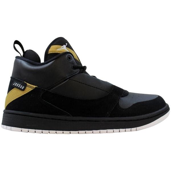 Shop Black Friday Deals on Nike Air