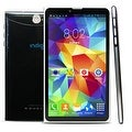"Indigi® 7"" Android 4.4 KitKat 3G Factory Unlocked 2-in-1 DualSIM SmartPhone + TabletPC w/ WiFi & Bluetooth Sync - Thumbnail 0"
