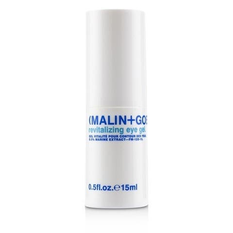 Malin&Goetz Revitalizing Eye Gel 15Ml/0 5Oz