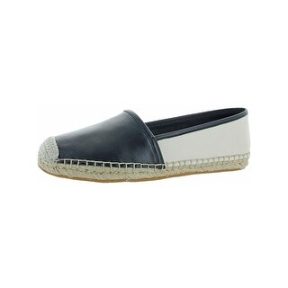 Vince Camuto Womens Dalmi3 Espadrilles Flat (5 options available)