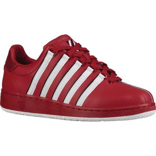 0ee41f3d70 Size 9.5 K-Swiss Men s Shoes