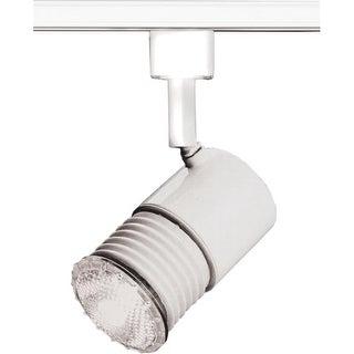 "Nuvo Lighting TH279 Single Light 2"" Mini Universal Holder Track Head"