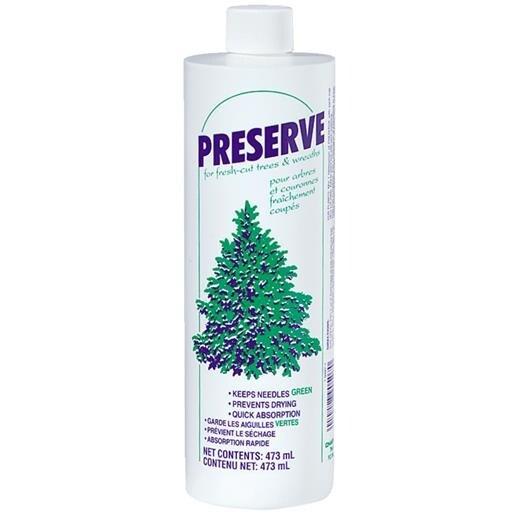 Chase Prod. 16Oz Tree Preserve 499-0507 Unit: EACH