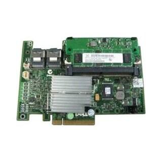 Dell 405-AAER PERC H830 - Storage Controller - RAID - SAS - PCIe