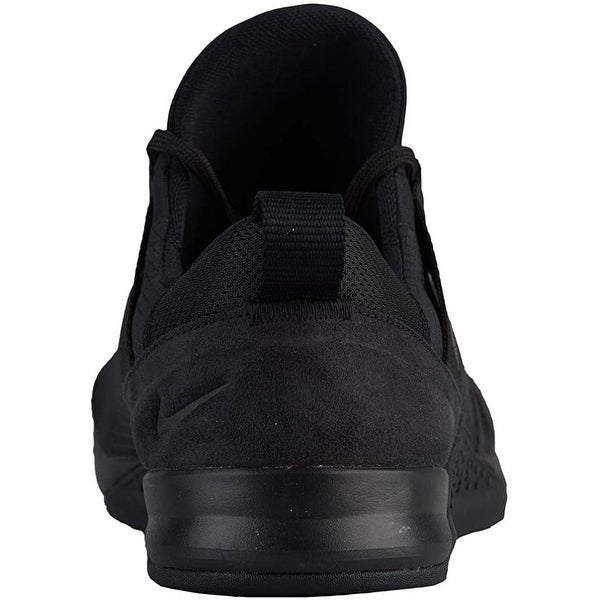 Tech Trainer Shoes - Overstock