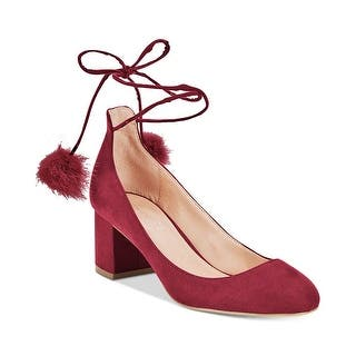 02ac8a1a76f Buy Charles by Charles David Women s Heels Online at Overstock