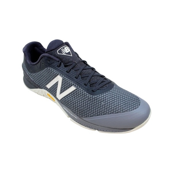 Shop New Balance Minimus 40 Trainer