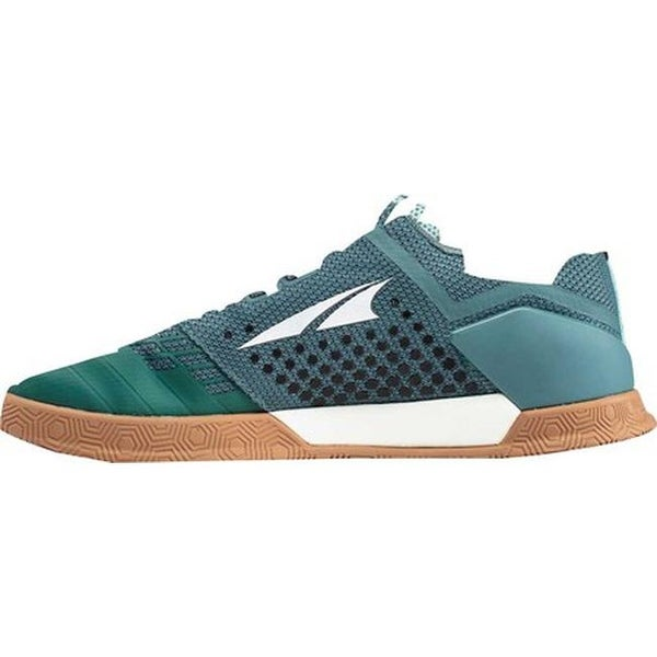 HIIT XT 2 Training Shoe Green/Gum
