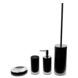 Nameeks TI181 Gedy Bathroom Accessories Set