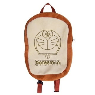 Doraemon Memory Bread Bag