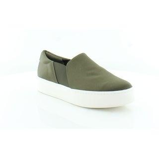 92eba524f2a Vince Women s Shoes