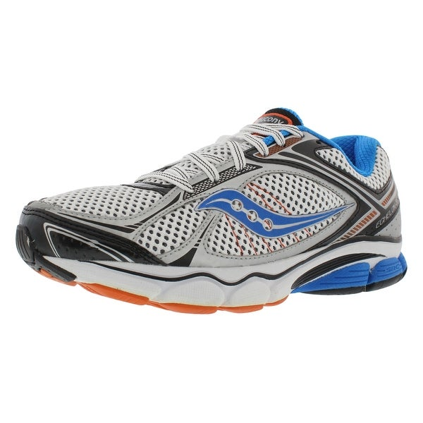 Saucony Progrid Echelon 3 Running Men's Shoes