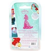 Disney Little Mermaid Die-Demure Ariel