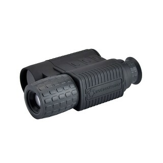 Stealth Cam Digital Night Vision Monocular - STC-NVM