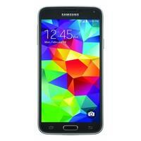 Samsung Galaxy S5 G900T 16GB Unlocked GSM Phone w/ 16MP Camera (Certified Refurbished)