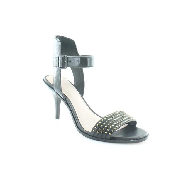 Pour La Victoire Mya Women's Heels Black