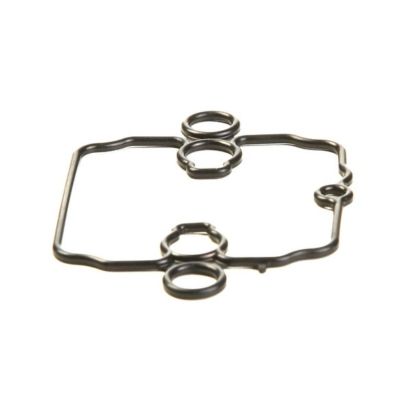 Briggs & Stratton OEM 809645 replacement gasket-float bowl