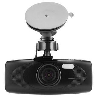 G1wh 1080P Hd Car Dash Camera