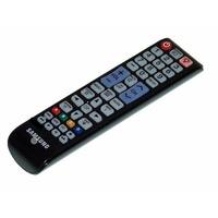 OEM Samsung Remote Control: PN51F5300, PN51F5300BF, PN51F5300BFXZA, PN60F5300, PN60F5300BF, PN60F5300BFXZA