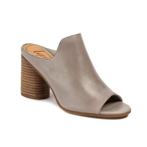 Latigo Hallie Women's Heels Grey