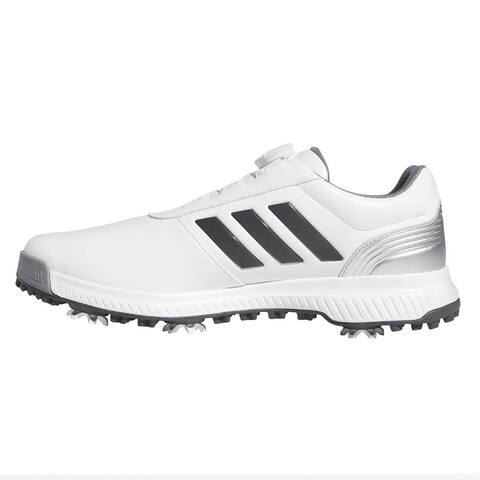 Adidas CP Traxion BOA Golf Shoes