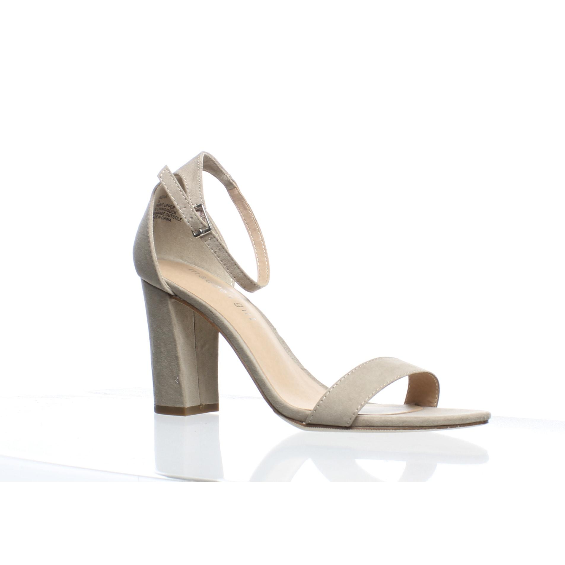 247efa91de9 Buy Madden Girl Women s Heels Online at Overstock