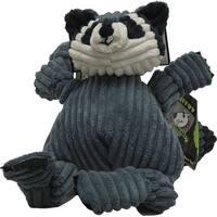Knotties Raccoon