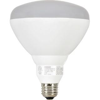Sylvania 79176 LED Ultra Light Bulb, 120 Volt
