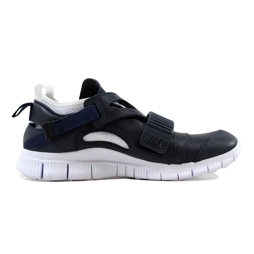 Nike Free Huarache Carnivore SP 801759 413