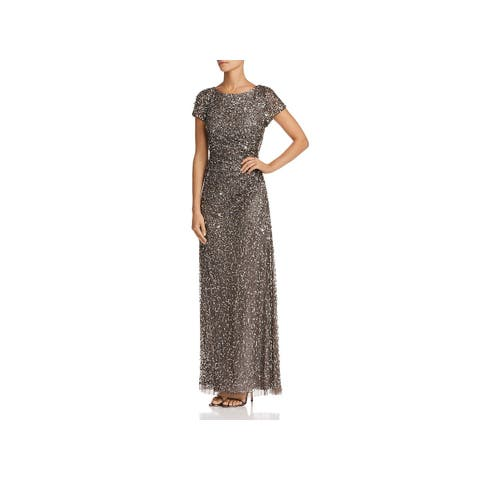 53df1ae1416 Adrianna Papell Dresses | Find Great Women's Clothing Deals Shopping ...