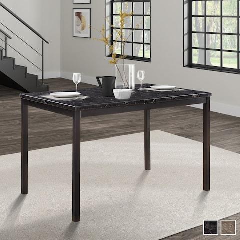 Ricci Dining Table