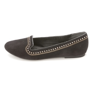 Style and Co Women Farra Flats