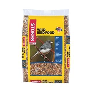 Stokes Select 10Lb Slct Wildbird Seed