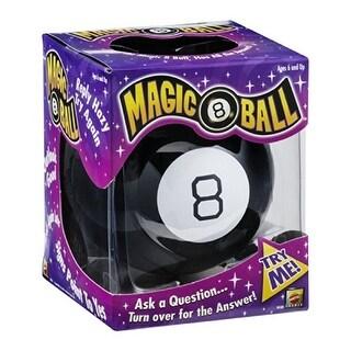 Mattel Games 30188 Magic 8 Ball�