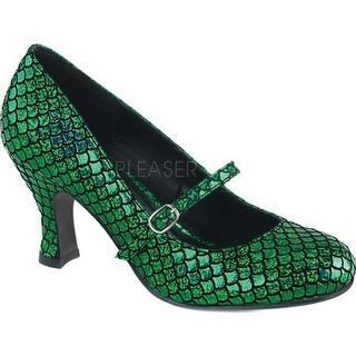 75d986d6c61 Buy FUNTASMA Women s Heels Online at Overstock